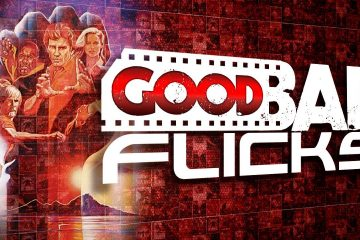 Force-Five-Good-Bad-Flicks