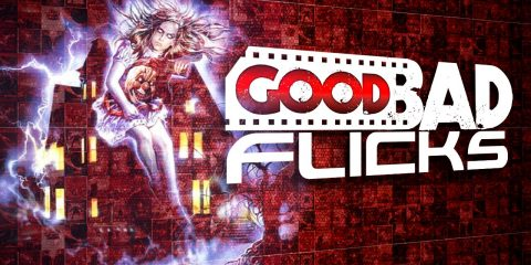 Ghosthouse-Good-Bad-Flicks