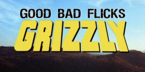 Grizzly-Good-Bad-Flicks