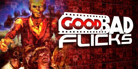 Hell-of-the-Living-Dead-Good-Bad-Flicks