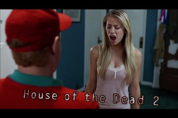 House-of-the-Dead-2-Good-Bad-Flicks