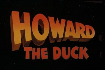 Howard-the-Duck-Good-Bad-Flicks