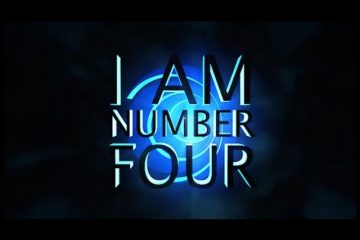 I-am-Number-Four-Good-Bad-Flicks