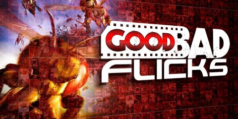 Infested-Good-Bad-Flicks