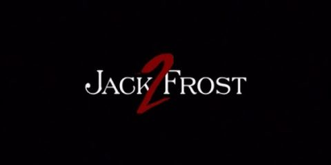 Jack-Frost-2-Revenge-of-the-Mutant-Killer-Snowman-Good-Bad-Flicks