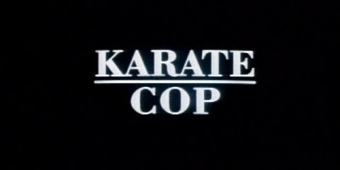 Karate-Cop-Good-Bad-Flicks