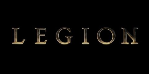 Legion-Good-Bad-Flicks