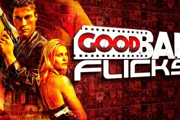 Maximum-Risk-Good-Bad-Flicks