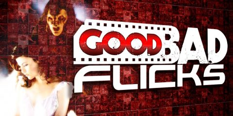 Meridian-Good-Bad-Flicks