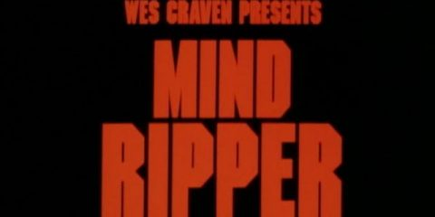 Mind-Ripper-Good-Bad-Flicks