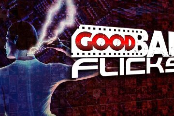 Mindwarp-Good-Bad-Flicks