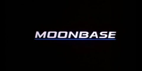 Moonbase-Good-Bad-Flicks