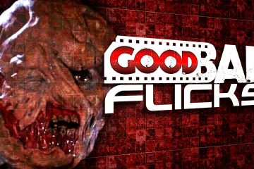 Neon-Maniacs-Good-Bad-Flicks