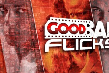 Never-Back-Down-Good-Bad-Flicks