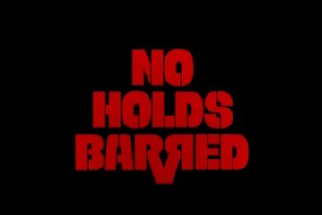 No-Holds-Barred-Good-Bad-Flicks