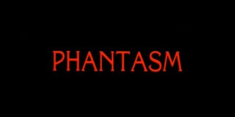 Phantasm-Good-Bad-Flicks