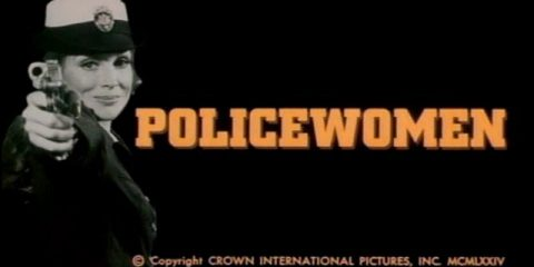 Policewomen-Good-Bad-Flicks