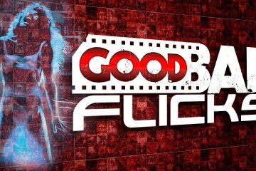 Pulse-Good-Bad-Flicks