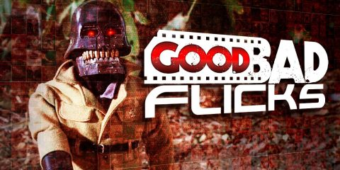 Puppet-Master-2-Good-Bad-Flicks