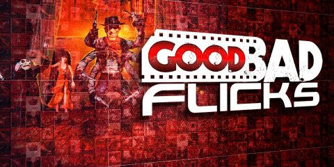 Puppet-Master-3-Good-Bad-Flicks
