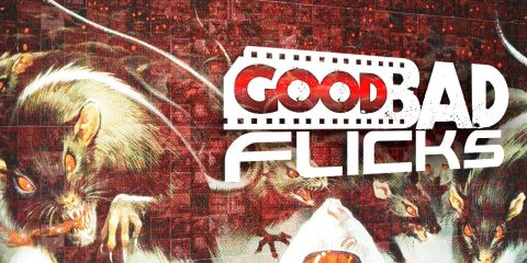 Rats-Good-Bad-Flicks