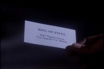 Ring-of-Steel-Good-Bad-Flicks