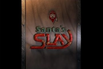 Santas-Slay-Good-Bad-Flicks