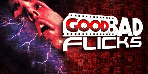 Scanners-3-Good-Bad-Flicks