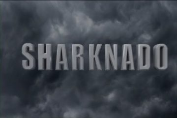 Sharknado-Good-Bad-Flicks