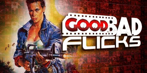 Silk-Good-Bad-Flicks