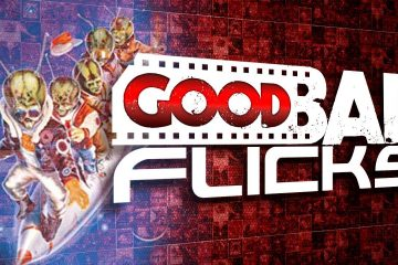 Spaced-Invaders-Good-Bad-Flicks