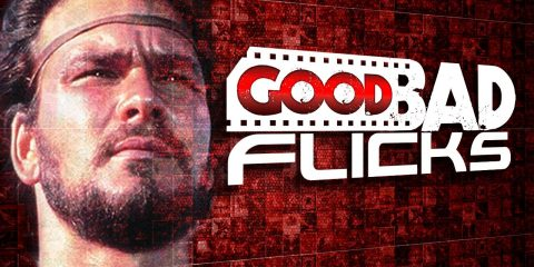 Steel-Dawn-Good-Bad-Flicks