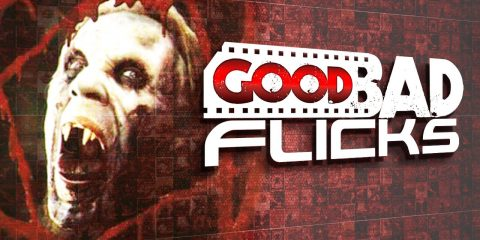 Subspecies-Good-Bad-Flicks