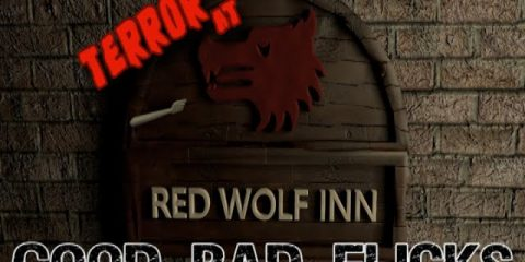 Terror-at-Red-Wolf-Inn-Good-Bad-Flicks