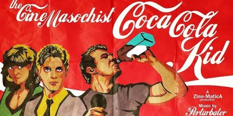 The-Cine-Masochist-COCA-COLA-KID