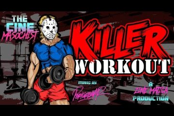 The-Cine-Masochist-KILLER-WORKOUT