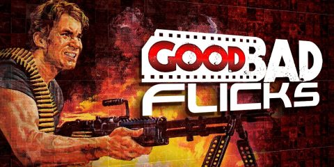 The-Devastator-Good-Bad-Flicks
