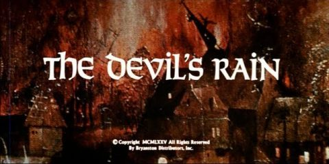 The-Devils-Rain-Good-Bad-Flicks