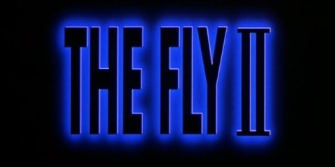 The-Fly-2-Good-Bad-Flicks