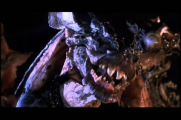 The-Guyver-Good-Bad-Flicks-Episode-54