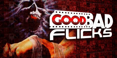 The-Haunting-of-Morella-Good-Bad-Flicks