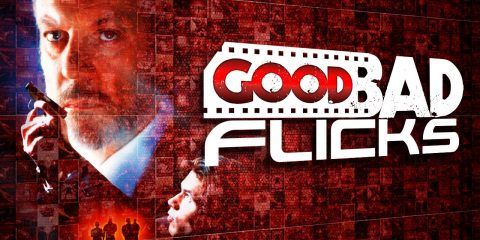 The-Puppet-Masters-Good-Bad-Flicks