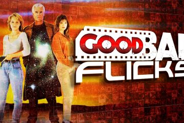 Trancers-2-Good-Bad-Flicks