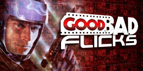 Trancers-Good-Bad-Flicks
