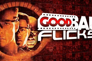 Universal-Soldier-The-Return-Good-Bad-Flicks
