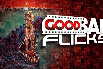Up-from-the-Depths-Good-Bad-Flicks