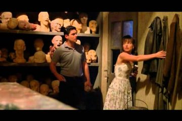 Waxwork-Good-Bad-Flicks-Episode-65