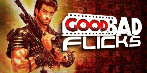 Wheels-of-Fire-Good-Bad-Flicks