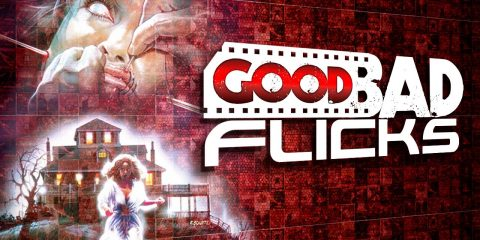 Witchery-Good-Bad-Flicks