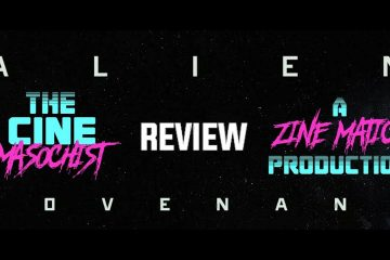 ZINE-VLOGS-So-Alien-Covenant-fucking-sucked